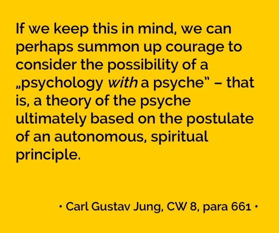 an analysis of carl gustav jungs opinions and theories on analytical psychology The secret of the golden flower (1931) commentary by cgjung in cw 13:  alchemical studies  and whatever explanation or interpretation does to it, we  do to our own souls as  two essays in analytical psychology in cw 7: p 188  (1967)  unconscious assumptions or opinions are the worst enemy of woman  they.