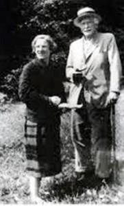 jung and von franz