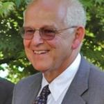 Thomas Kirsch