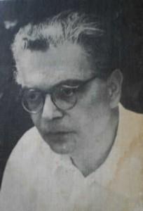Erich Neumann-e