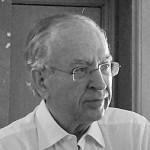 Murray Stein
