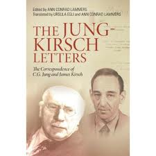 The Letters of C. G. Jung and James Kirsch, Thomas Kirsch's father