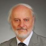 Paul Brutsche