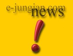 e-jungian news !