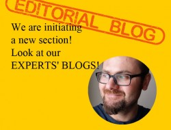 editorial blog TOMEK_eksperts blogs