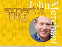 eksperts blog JMerschant