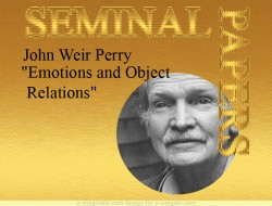 SEMINAL PAPERS_John Weir Perry