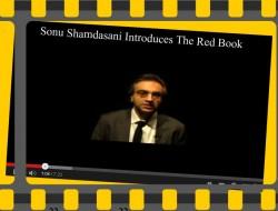 Sonu Shamdasani