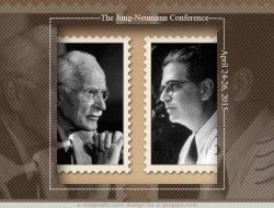 The Jung-Neumann Conference