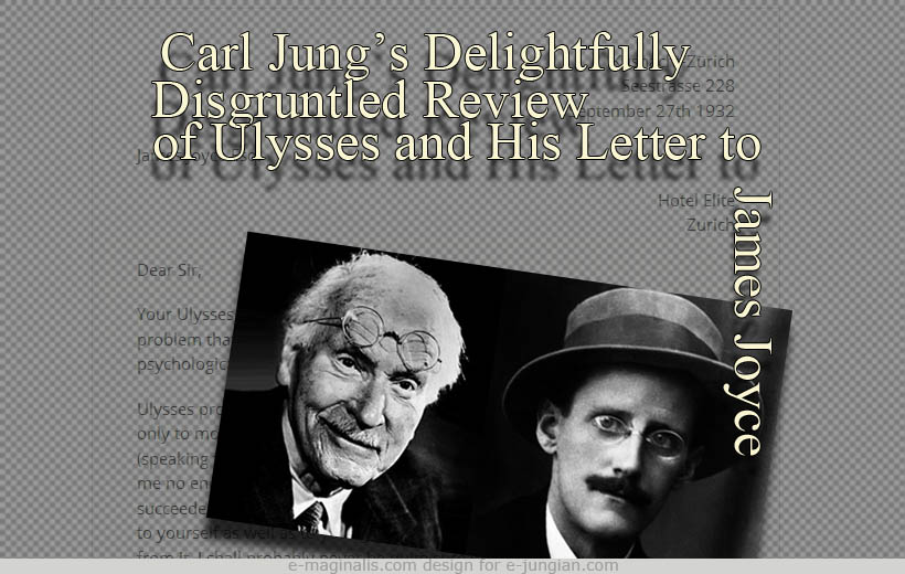 essays on ulysses james joyce View this term paper on james joyce's ulysses ulysses by james joyce is written in epic style and thus is not easy to grasp in terms of its scope and meaning.