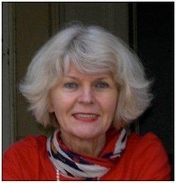 Lisbeth von Benedek