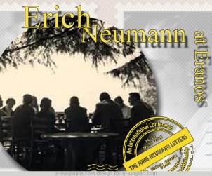 Erich Neumann at Eranos