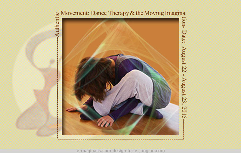 essays on dance therapy American journal of dance therapy | american journal of dance therapy informs the international mental health community on the latest findings in dance therapy theory research and clinical practice by presenting original contributions case material reviews and studies by leading practitioners and educators in | read 211 articles with impact.