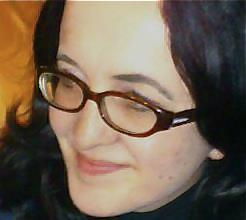 Malgorzata Kalinowska