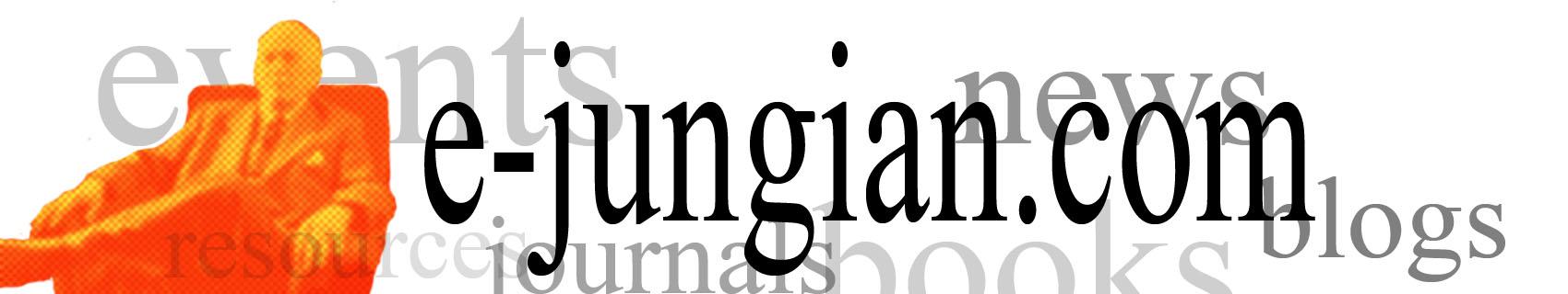 e-jungian.com