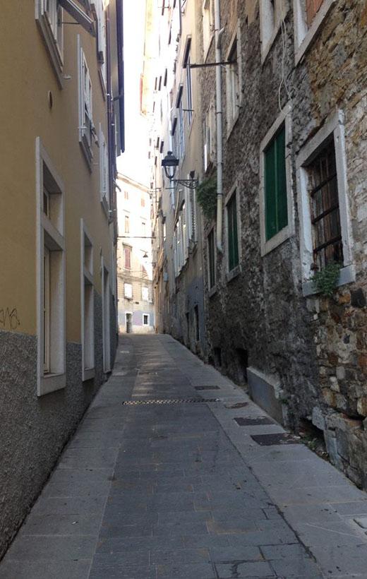 Trieste_15