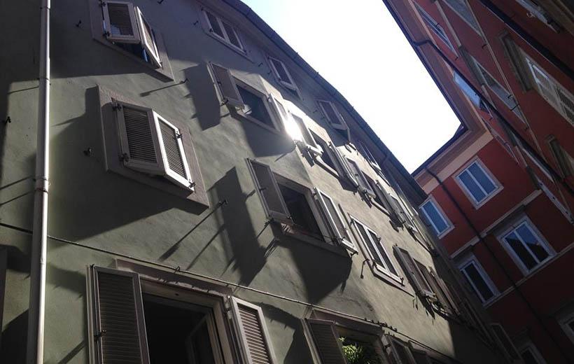 Trieste_16