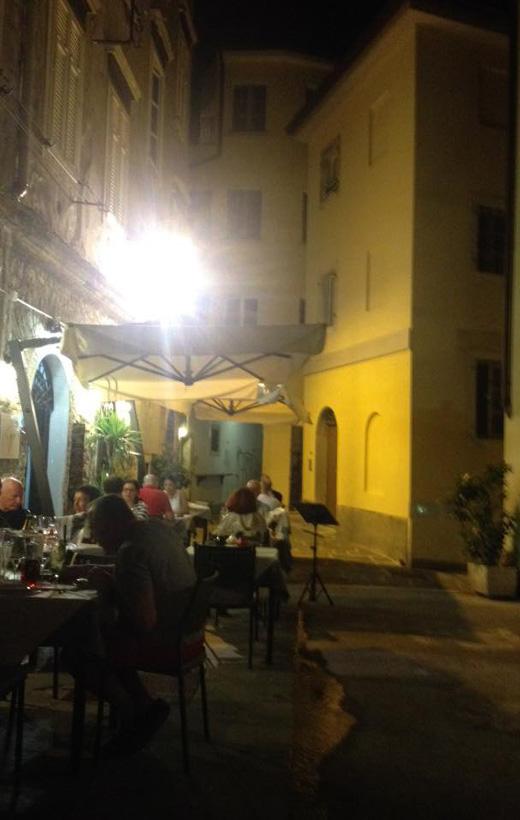 Trieste_18
