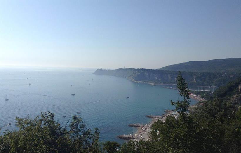 Trieste_21
