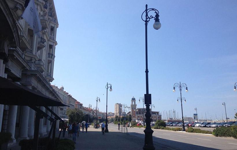 Trieste_4
