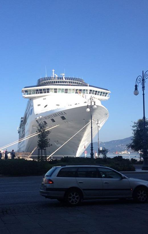 Trieste_5