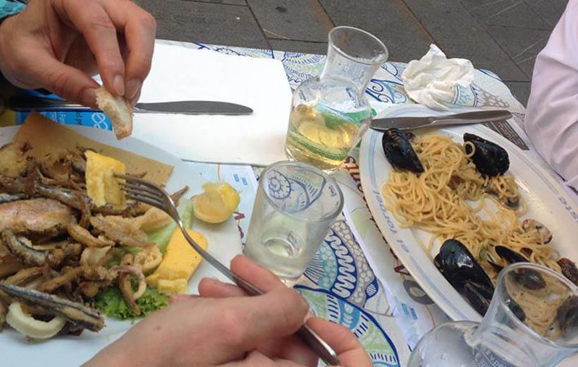 Trieste_6
