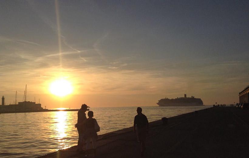 Trieste_7