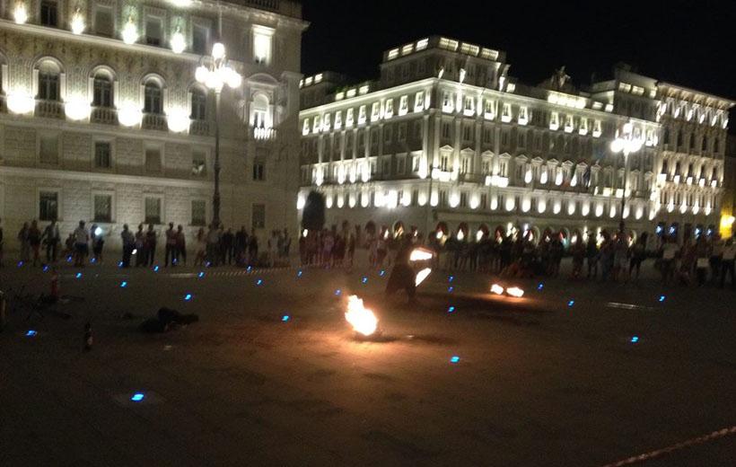 Trieste_9