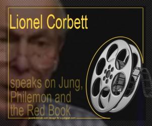 Lionel Corbett
