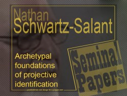 Seminal Papers_Nathan Schwartz-Salant_2