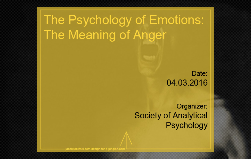 "psychology and emotions essay Emotions in the workplace play a large role in how an entire organization  communicates within  psychological and emotional- ""individuals experiencing  job insecurity have an increased risk for anxiety, depression, substance abuse,  and."