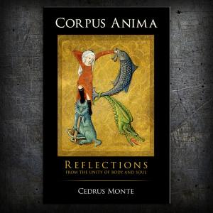 corpus-anima