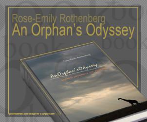 An Orphan's Odyssey
