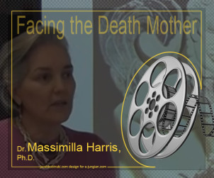 Facing the Death Mother