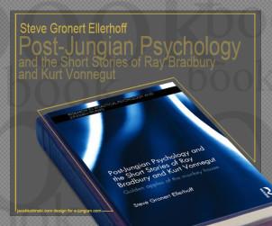 Post-Jungian Psychology and the Short Stories of Ray Bradbury and Kurt Vonnegut