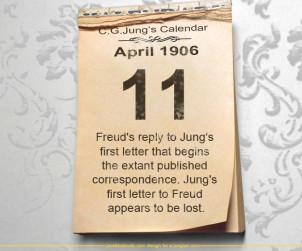 11 April 1906