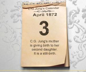 3 April 1872