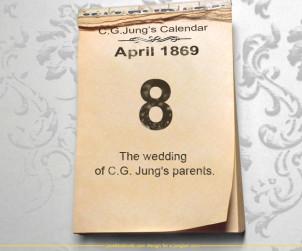 8 April 1869