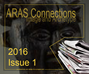 ARAS Connections_2016_1