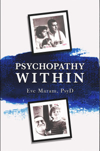 Psychopathy-WITHIN-website