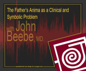 The Father's Anima as a Clinical and Symbolic Problem