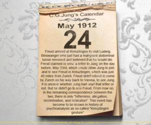 24 May 1912