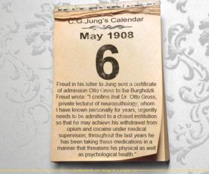 6 May 1908