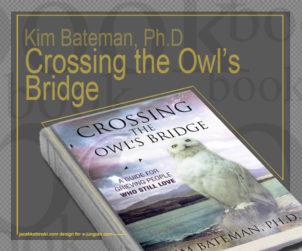 Crossing the Owl's Bridge