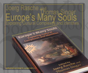 Europe's Many Souls