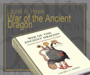 War of the Ancient Dragon