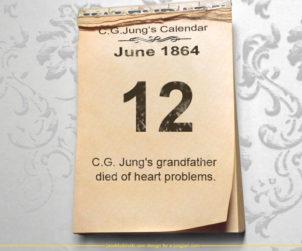 12 June 1864
