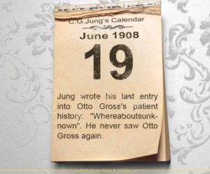 19 June 1908