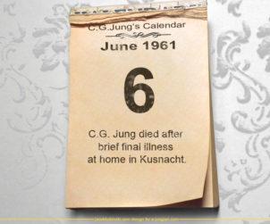 6 June 1961