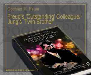 Freud's Outstanding Colleague